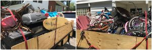 junk-removal-crofton-md