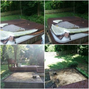hot-tub-removal-annapolis-md