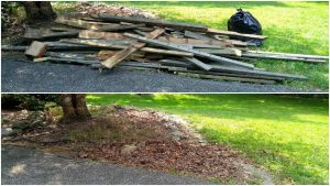 construction-debris-removal-annapolis-md-1623