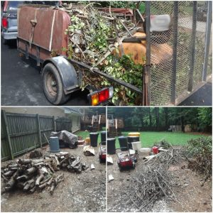 junk-debris-removal-edgewater-md